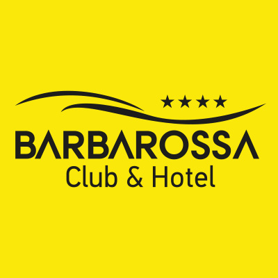 BARBAROSSA CLUB HOTEL