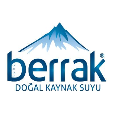 BERRAK SU